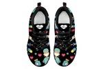 coloranimal-nurse-8-zapatillas-deportivas-enfermera-negro-multicolor-1