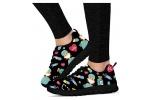 coloranimal-nurse-8-zapatillas-deportivas-enfermera-negro-multicolor-2