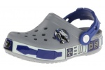 crocs-Star-Wars-R2D2-Zuecos-para-nios-0