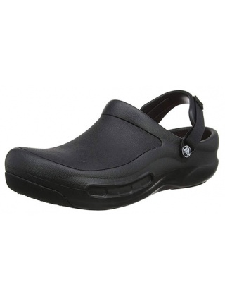 Crocs Bistro Pro