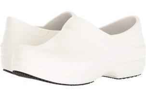 Zapato sanitario Crocs Neria Pro Clog - Zapato sanitario