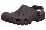 Crocs Offroad Sport - Zueco