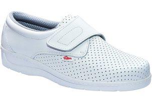 Zapato sanitario Dian 1900 - Zapato sanitario