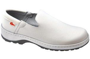 Zapato sanitario Dian Marsella - Zapato sanitario