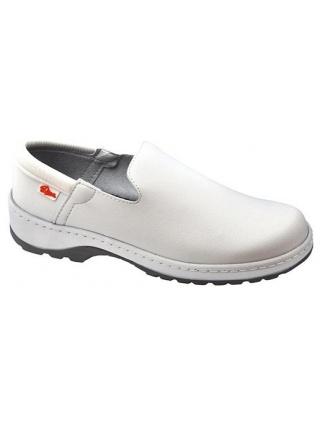 Dian Marsella - Zapato de trabajo