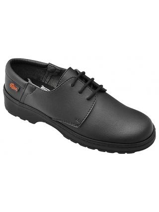 Dian Niza - Zapato de trabajo