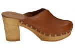 dliro-825-zuecos-madera-piel-marron-1