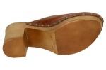 dliro-825-zuecos-madera-piel-marron-3