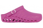 dr-scholl-clog-evo-zuecos-profesionales-rosa-1