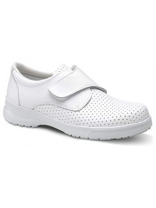 Feliz Caminar Beta Grip - Zapato de trabajo