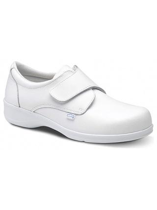 Feliz Caminar Gamma - Zapato de trabajo