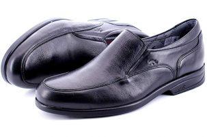 Fluchos Only Professional 8902 - Zapato hostelería