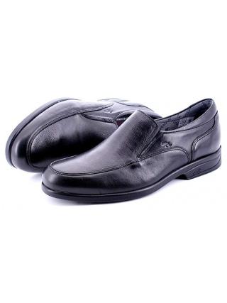 Fluchos Only Professional 8902 - Zapato de trabajo