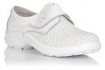 luisetti-0025-berlin-zapatos-de-trabajo-blanco-1