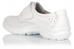 luisetti-0025-berlin-zapatos-de-trabajo-blanco-2