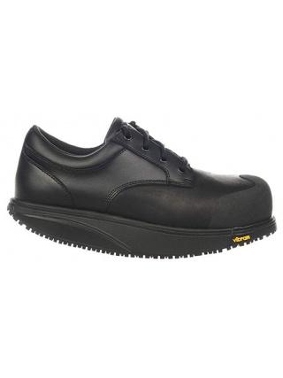 MBT Omega Work Shoe