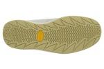 mbt-reem-zapatillas-balancin-blanco-3