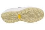 mbt-zende-zapatillas-de-trabajo-con-velcro-blanco-4
