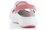oxypas-carin-zuecos-de-trabajo-anatomicos-blanco-rosa-3