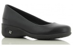 Oxypas Colette - Zapato sanitario