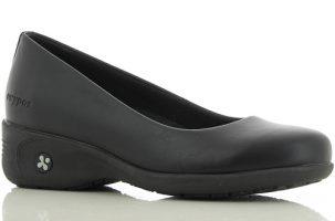 Zapato sanitario Oxypas Colette