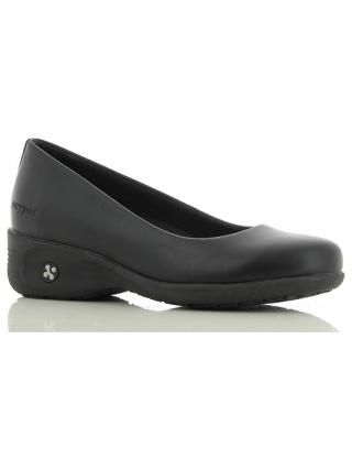 Oxypas Colette - Zapato de trabajo