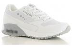 oxypas-ela-zapatillas-de-trabajo-blanco-gris-5