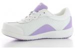 oxypas-ivy-zapatillas-deportivas-de-trabajo-ligeras-blanco-lila-2