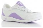 oxypas-ivy-zapatillas-deportivas-de-trabajo-ligeras-blanco-lila-5