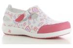 oxypas-lilia-zapatos-de-trabajo-estampado-flores-5