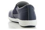 oxypas-roy-zapatillas-de-trabajo-unisex-azul-marino-1