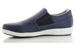 oxypas-roy-zapatillas-de-trabajo-unisex-azul-marino-3