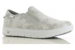 oxypas-selina-zapatillas-bajas-de-trabajo-gris-4