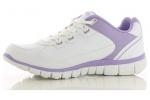 oxypas-sunny-calzado-laboral-deportivo-blanco-lila-2