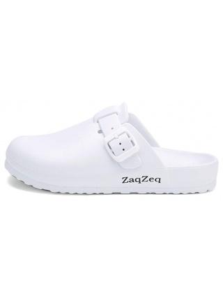 Pinji ZaqZeq - Zueco