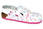 plakton-bios-calzame-pelu-zuecos-dibujos-peluqueria-blanco-rosa-1