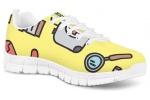 polero-cartoon-yellow-zapatillas-sanitarias-dibujos-amarillo-multicolor-1