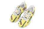 polero-cartoon-yellow-zapatillas-sanitarias-dibujos-amarillo-multicolor-2
