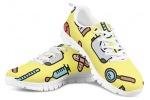 polero-cartoon-yellow-zapatillas-sanitarias-dibujos-amarillo-multicolor-4