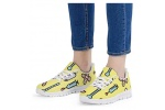polero-cartoon-yellow-zapatillas-sanitarias-dibujos-amarillo-multicolor-5
