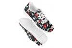 polero-estilo-3-zapatillas-con-dibujos-sanitarios-negro-blanco-multicolor-2