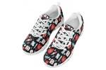 polero-estilo-3-zapatillas-con-dibujos-sanitarios-negro-blanco-multicolor-3