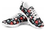 polero-estilo-3-zapatillas-con-dibujos-sanitarios-negro-blanco-multicolor-4