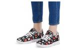 polero-estilo-3-zapatillas-con-dibujos-sanitarios-negro-blanco-multicolor-5