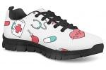 polero-nurse-bear-10-zapatillas-con-dibujos-multicolor-1