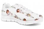 polero-nurse-bear-11-zapatillas-con-dibujos-enfermera-blanco-multicolor-1