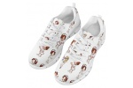 polero-nurse-bear-11-zapatillas-con-dibujos-enfermera-blanco-multicolor-3