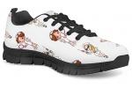 polero-nurse-bear-12-zapatillas-con-dibujos-enfermera-blanco-negro-multicolor-1