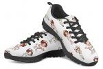 polero-nurse-bear-12-zapatillas-con-dibujos-enfermera-blanco-negro-multicolor-4