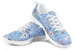 polero-nurse-bear-6-zapatillas-con-dibujos-sanitarios-celeste-multicolor-4